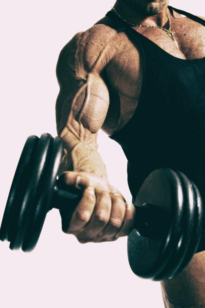 hormona del sueño deporte