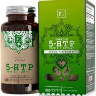 Precursor de Serotonina (5-HTP)